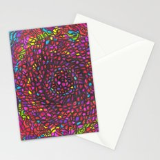 Color Play Stationery Cards