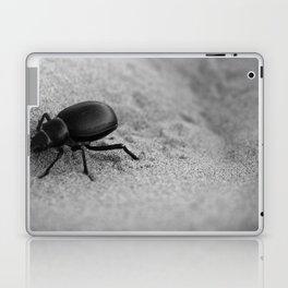 Desert Beetle Laptop & iPad Skin