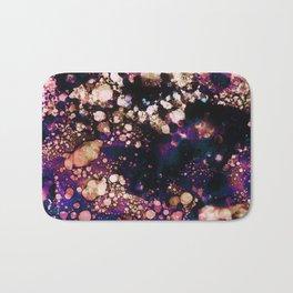 Nebula II, Supernova Bath Mat