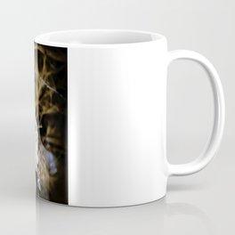 Little Miss No Love Coffee Mug