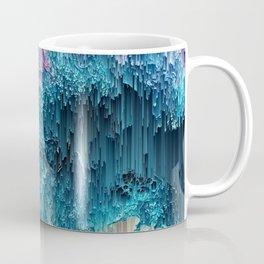 STARI Coffee Mug
