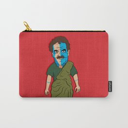 Braveheart Republicans Carry-All Pouch