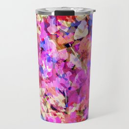 Apple Ambrosia Travel Mug