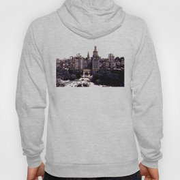Funkytown - New York City Hoody