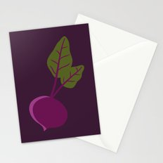 Vegetable Medley Stationery Cards