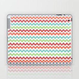 Pastel Laptop & iPad Skin