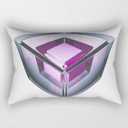infinity alt Rectangular Pillow