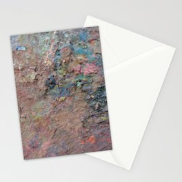 Surface.31 Stationery Cards