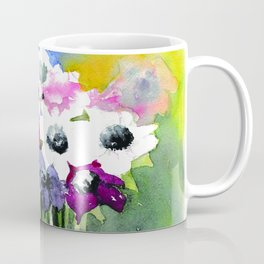Just for you... Coffee Mug