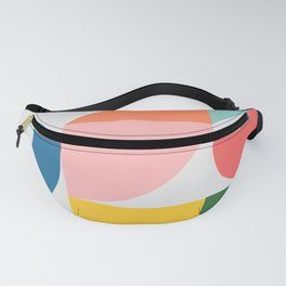 Playpark 03 Fanny Pack