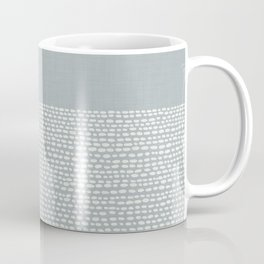 Riverside - Paloma Coffee Mug