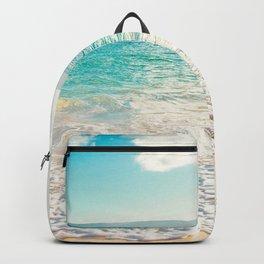 Big Beach Backpack