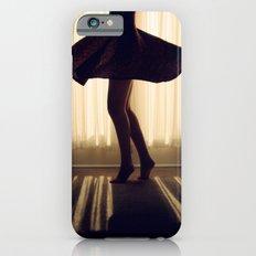 Dancer Slim Case iPhone 6s
