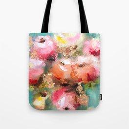 Goody Goody Gum Drops Tote Bag