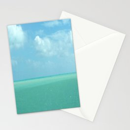 The Beauty of Florida Stationery Cards
