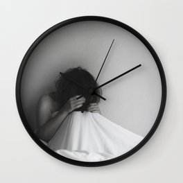 Down with... Wall Clock