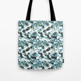 Neve Tote Bag