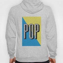 POP Hoody