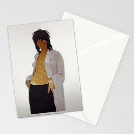 Patti Cake Stationery Cards