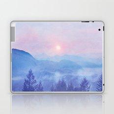 Pastel vibes 12 O-P Laptop & iPad Skin