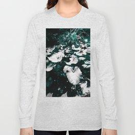Nature art Long Sleeve T-shirt