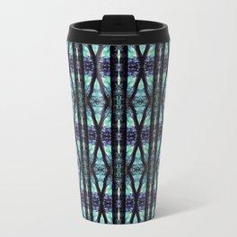 X'sOutNight Travel Mug