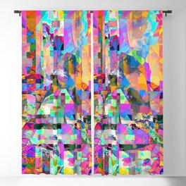 Dawn 2020 Blackout Curtain