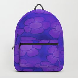 Willoughby Backpack
