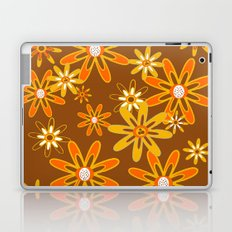 CRISPIN Laptop & iPad Skin