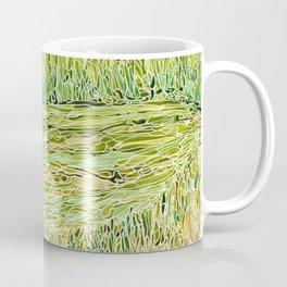 Eno River 29 Coffee Mug