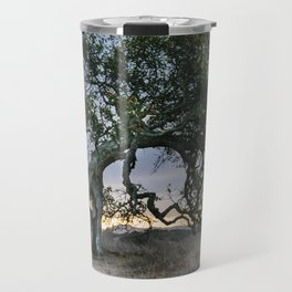 Howl by The Labs & Co. Travel Mug