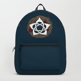 Petalgram Backpack