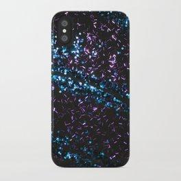 Night at the Roxbury iPhone Case
