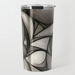 Archetype  Travel Mug