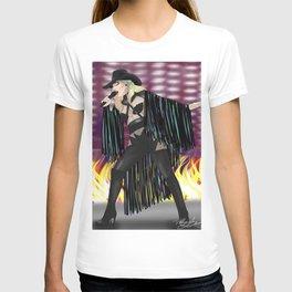 Joanne World Tour 2 T-shirt