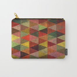 Abstract #335 Off My Meds Carry-All Pouch