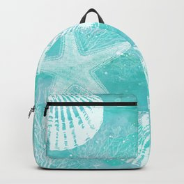 coastal Backpack