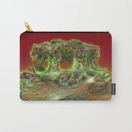 Druid's Forest Carry-All Pouch