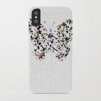 broken iPhone & iPod Cases featuring Broken by J.Lauren
