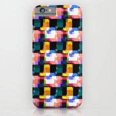 Spattern iPhone 6s Slim Case