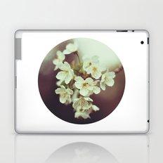 beauty Laptop & iPad Skin