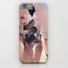 Silence Breaker iPhone 6s Slim Case