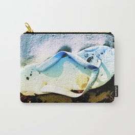 thongland Carry-All Pouch