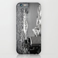 Cincinnati - Downtown #1 Slim Case iPhone 6s