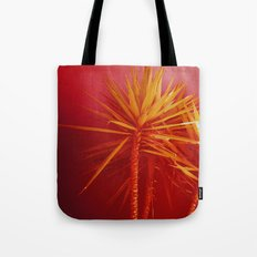 Plantlife Tote Bag