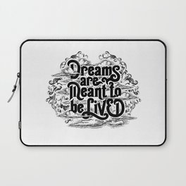 Dreams Laptop Sleeve