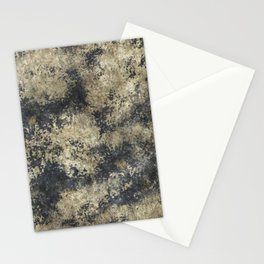 Luxurious Country House 1 Stationery Cards