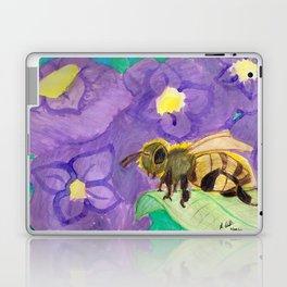 Spit Laptop & iPad Skin