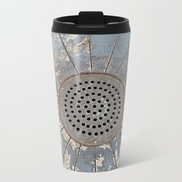 Radiant  Travel Mug