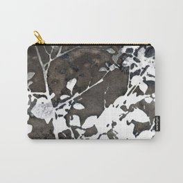 Cement Jungle Carry-All Pouch